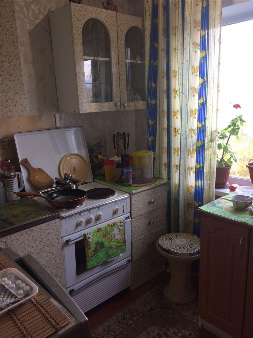 квартиры г усолье-сибирское иркутской области соседском балконе