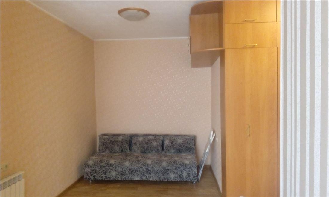приколами, чтобы сдам жилье город томск рядом:Разместить свою