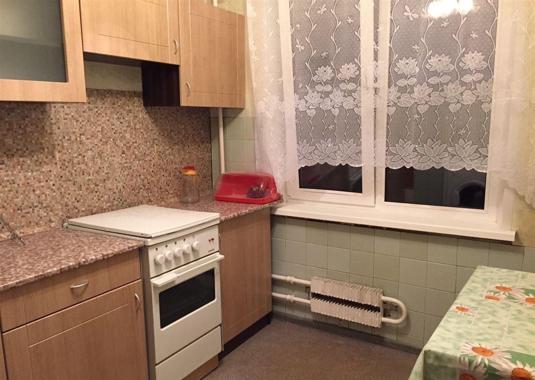 Московская снять квартиру в москве на коненкова завышенный курс рубля