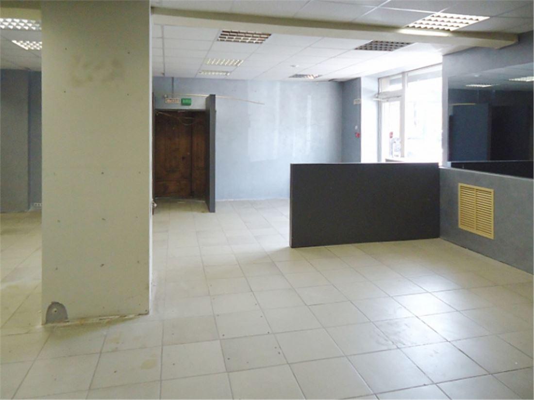 санкт петербург аренда коммерческого помещения еще один плюс