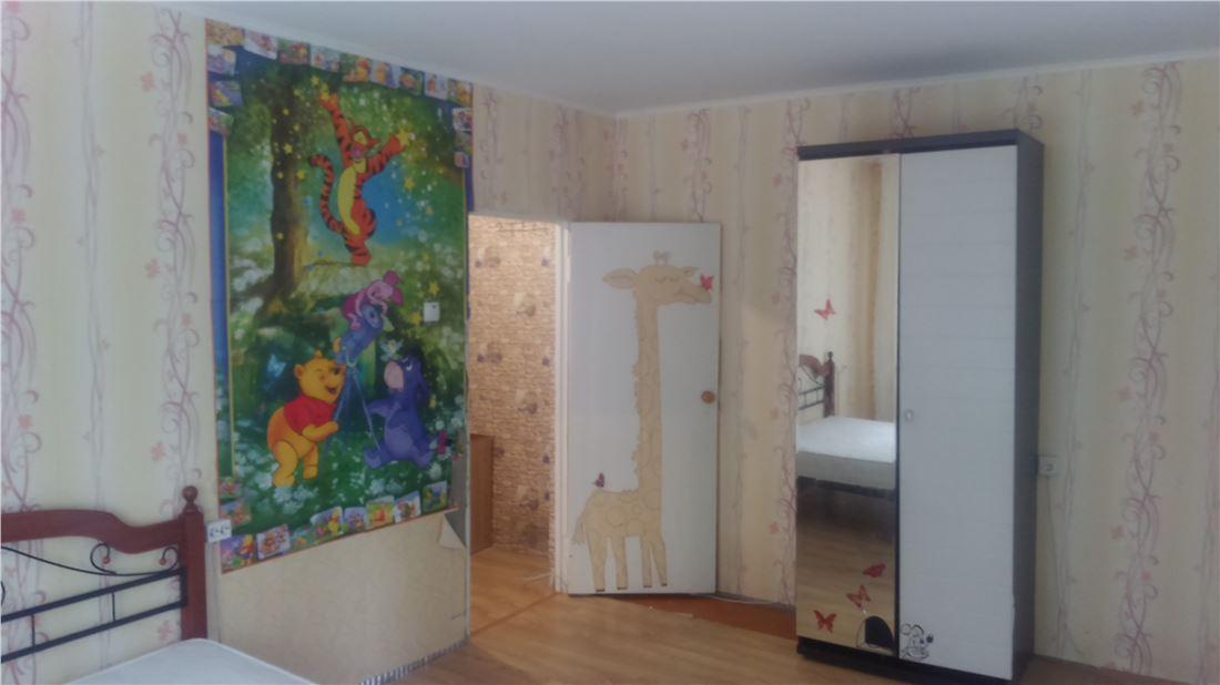продажа квартир в партизанске приморского края трек