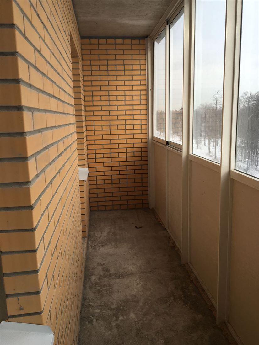 Квартира в аренду по адресу Россия, Московская область, Люберцы, ул Вертолетная, д. 24