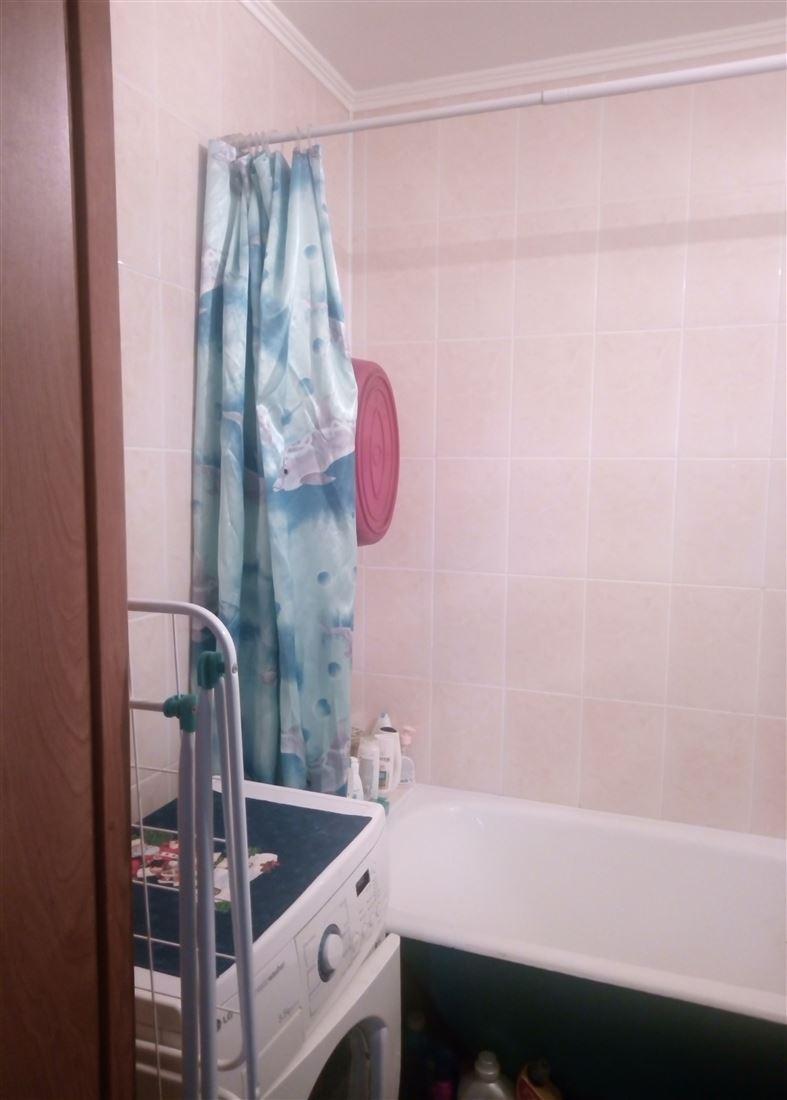 id в имлс 9958872 предлагаем купить однокомнатную квартиру в центральном районе горо ...