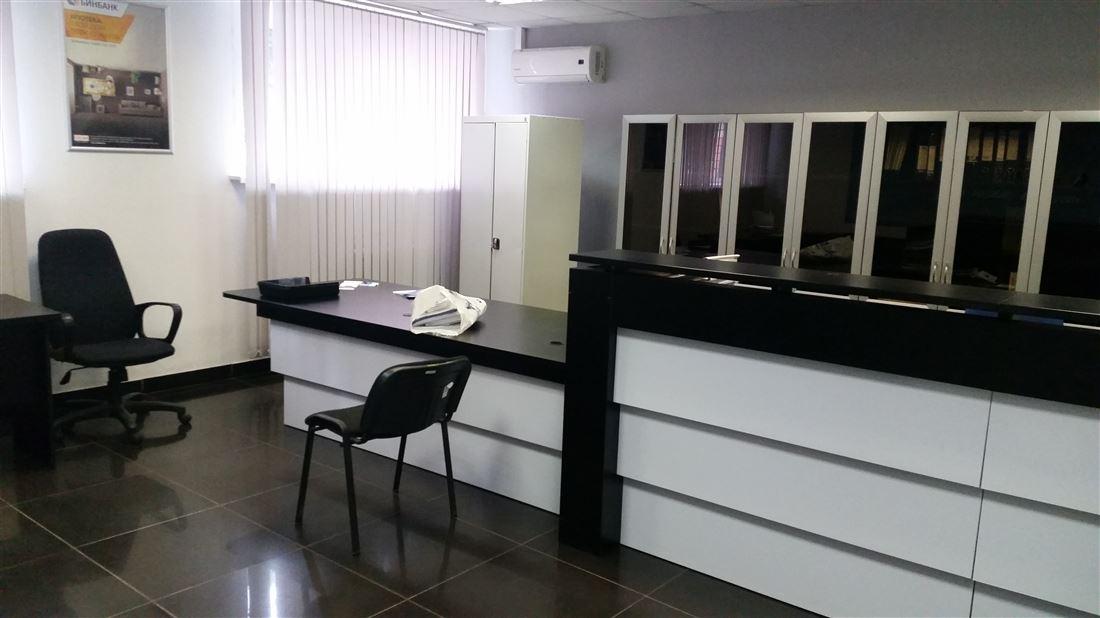 Office на продажу по адресу Россия, Саратовская область, Саратов, ул Бабушкин Взвоз, д. 10