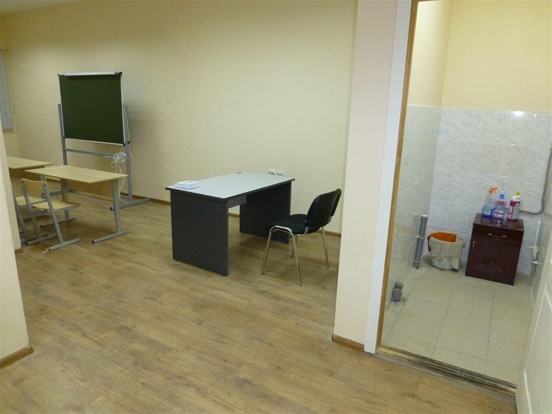 Office в аренду по адресу Россия, Воронежская область, Воронеж, ул Туполева, д. 37