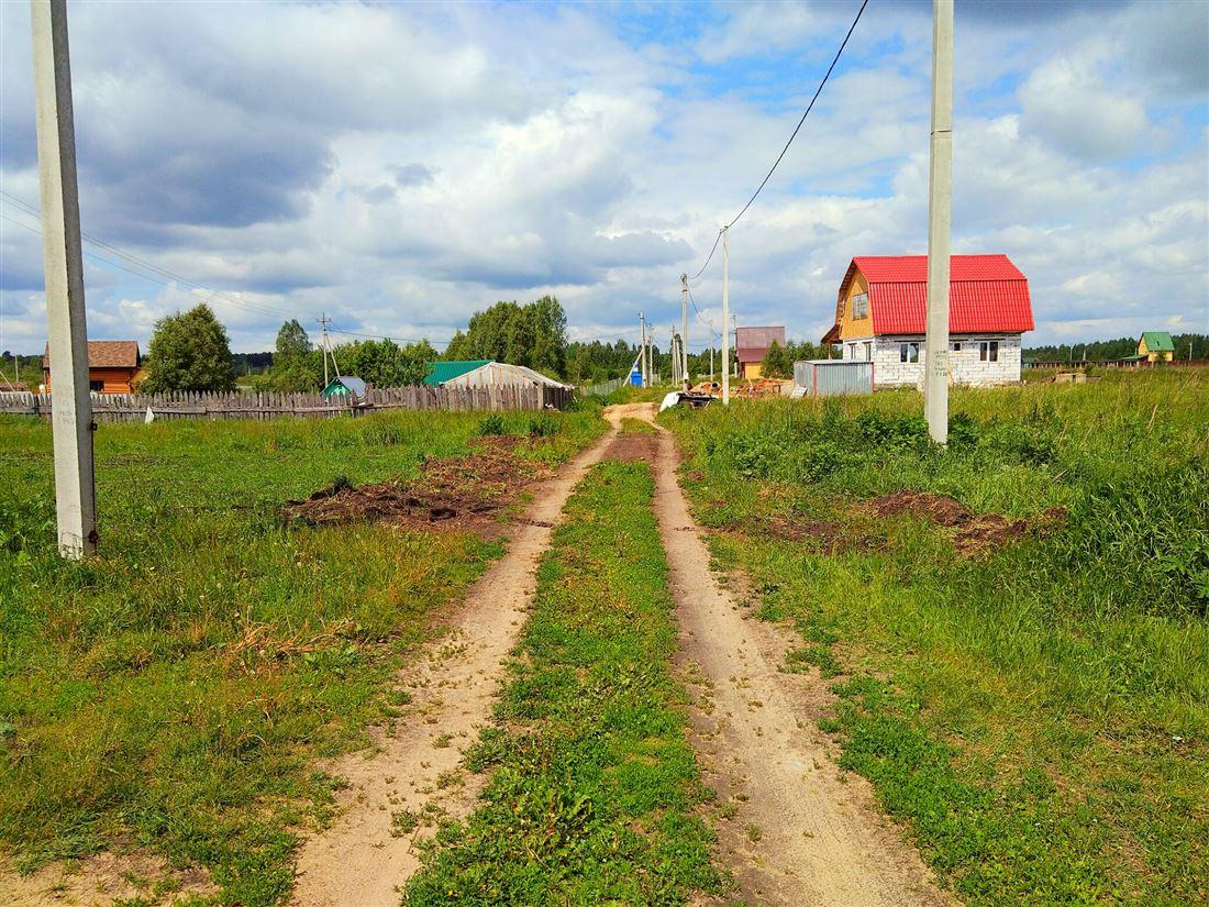 шапошницы переславского района фото профиле минди пользователи