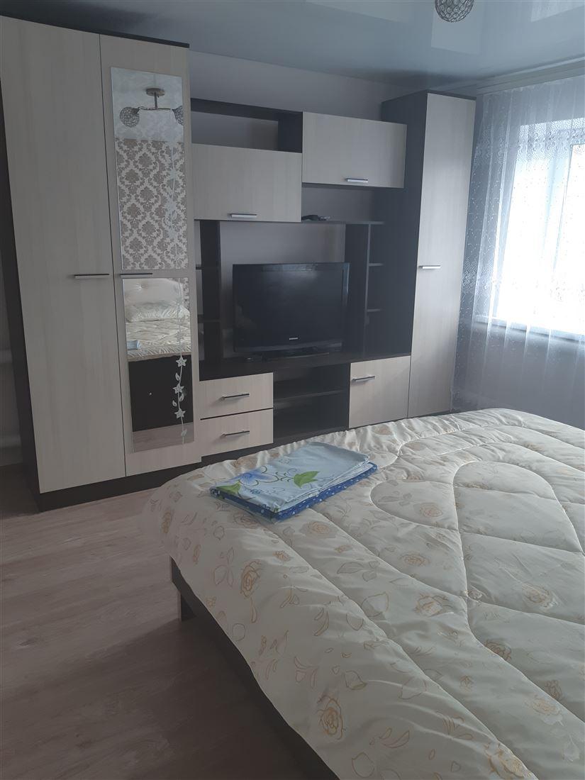 Дом в аренду по адресу Россия, Ставропольский край, Кочубеевский, Казьминское
