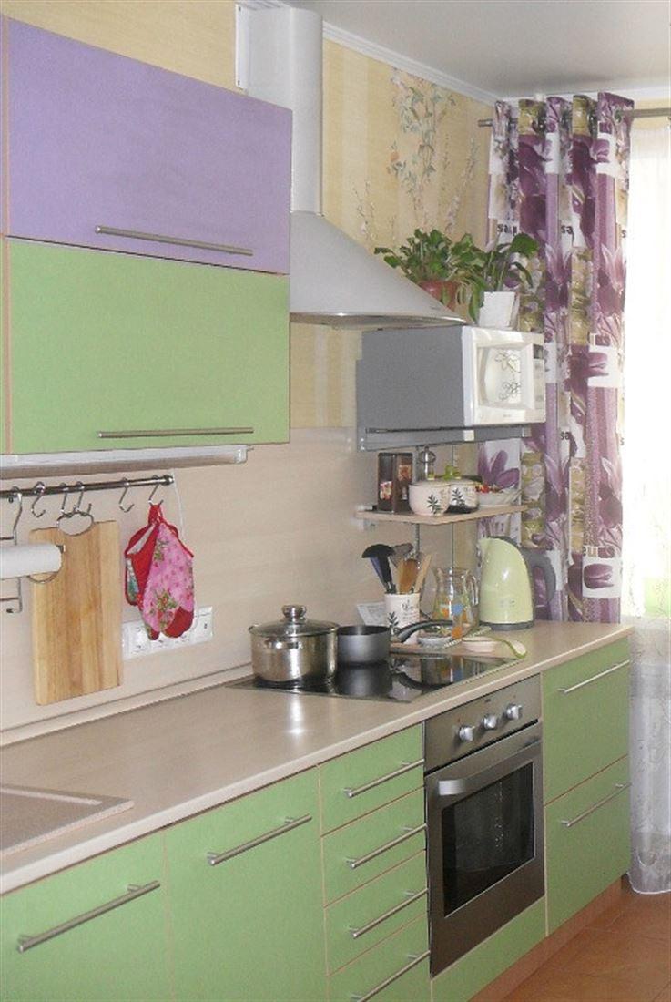 Дом в аренду по адресу Россия, Ленинградская область, Лужский, Мшинская