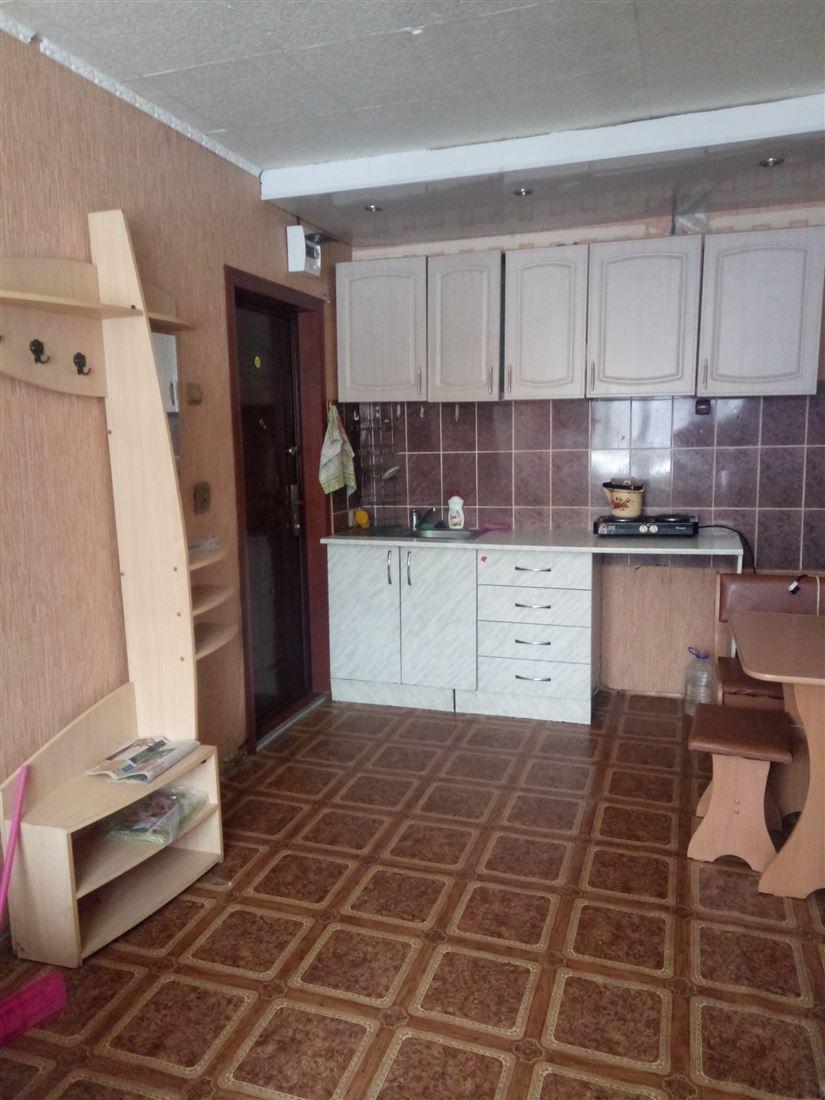 Квартира на продажу по адресу Россия, Новосибирская область, Искитим, ул Литейная, д. 3 к 1