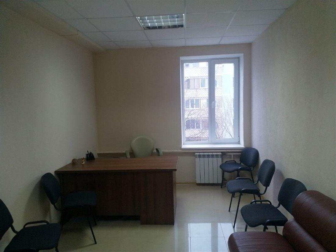 Office на продажу по адресу Россия, Ставропольский край, Железноводск, ул Энгельса, д. 21