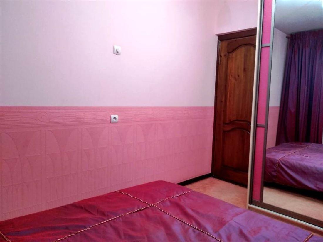 Квартира на продажу по адресу Россия, Новосибирская область, Искитим, Юбилейный пр-кт, д. 19