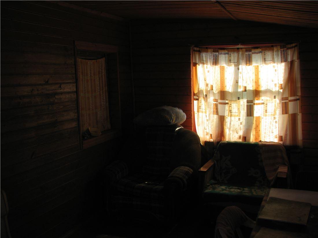Дом на продажу по адресу Россия, Владимирская область, Александровский, Сусловка