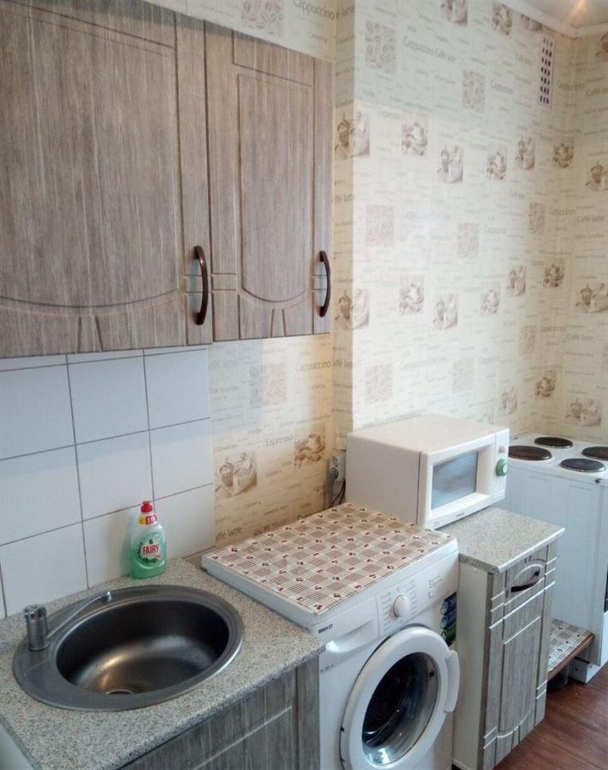 Квартира в аренду по адресу Россия, Тюменская область, Тюмень, ул 30 лет Победы, д. 112