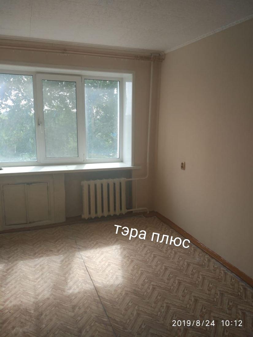 Комната на продажу по адресу Россия, Амурская область, Благовещенск, ул Нагорная, д. 15