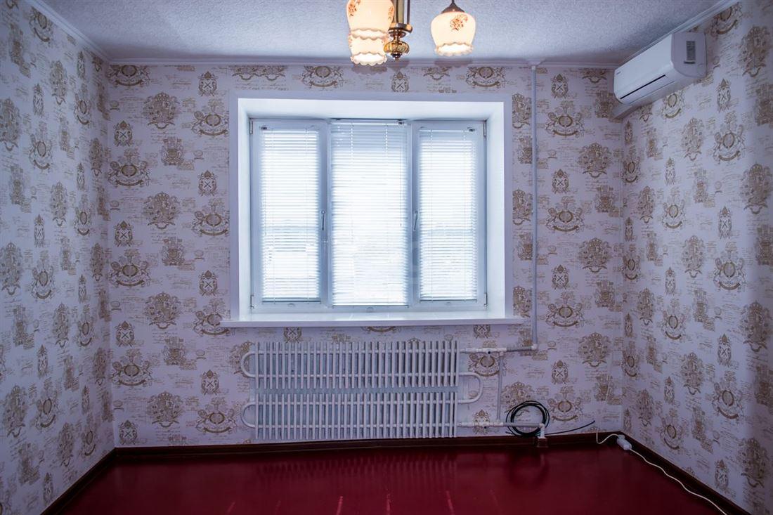 Комната на продажу по адресу Россия, Липецкая область, Липецк, ул Бескрайняя, д. 20