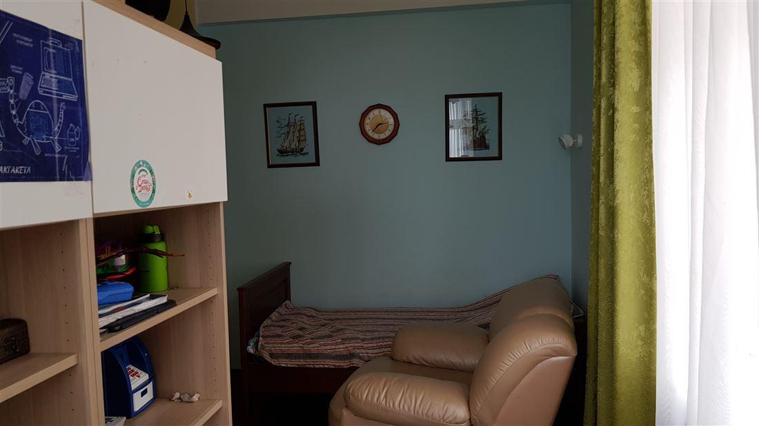Квартира на продажу по адресу Россия, Краснодарский край, Сочи, ул Бытха, д. 8Ж