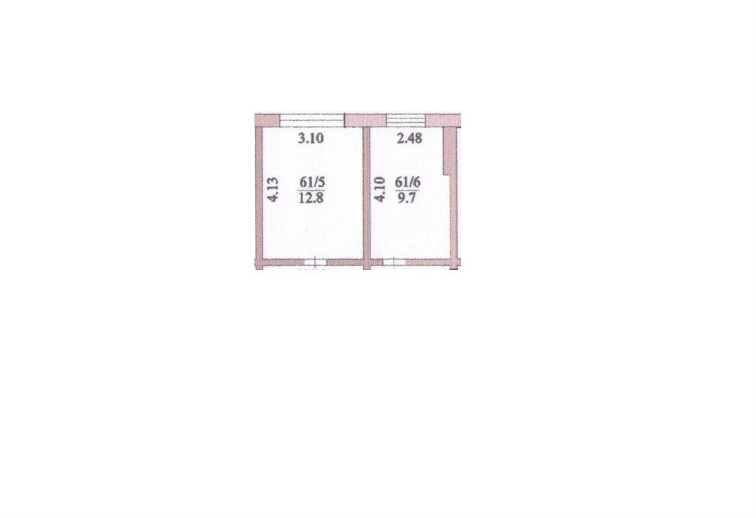 Office в аренду по адресу Россия, Волгоградская область, Камышин, проезд Феоктистова, д. 53