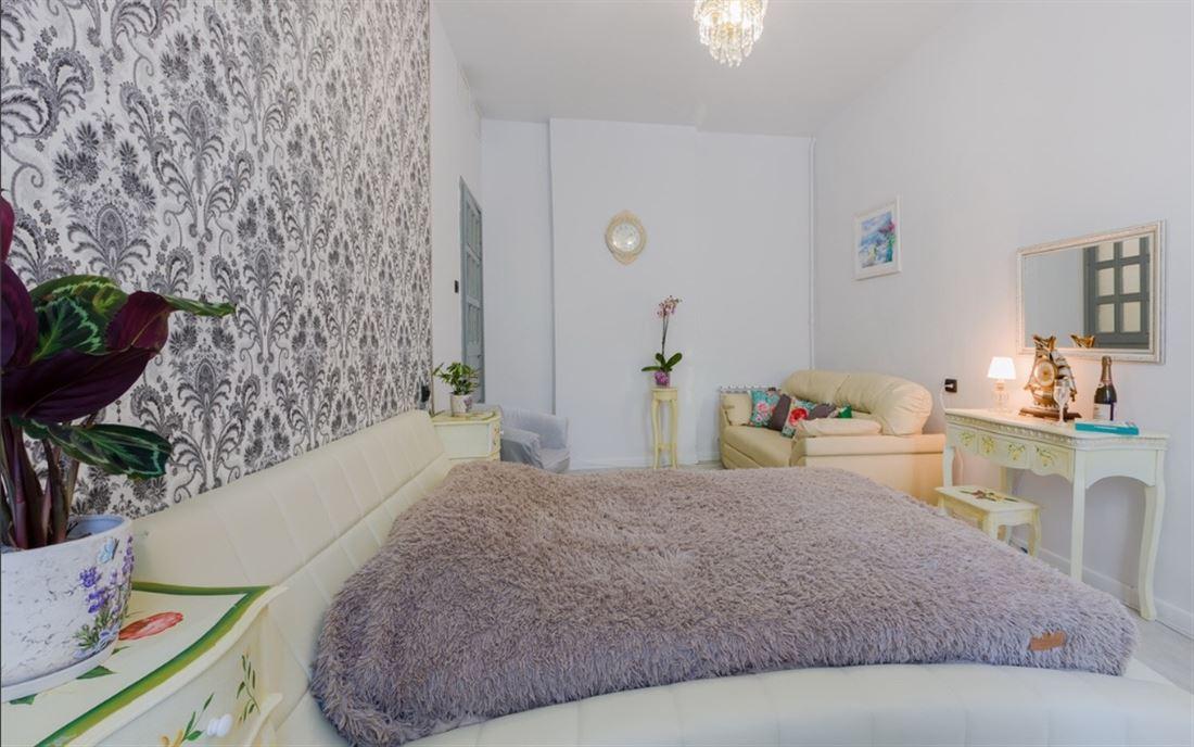 Квартира в аренду по адресу Россия, Санкт-Петербург, Санкт-Петербург, ул Миллионная, д. 18