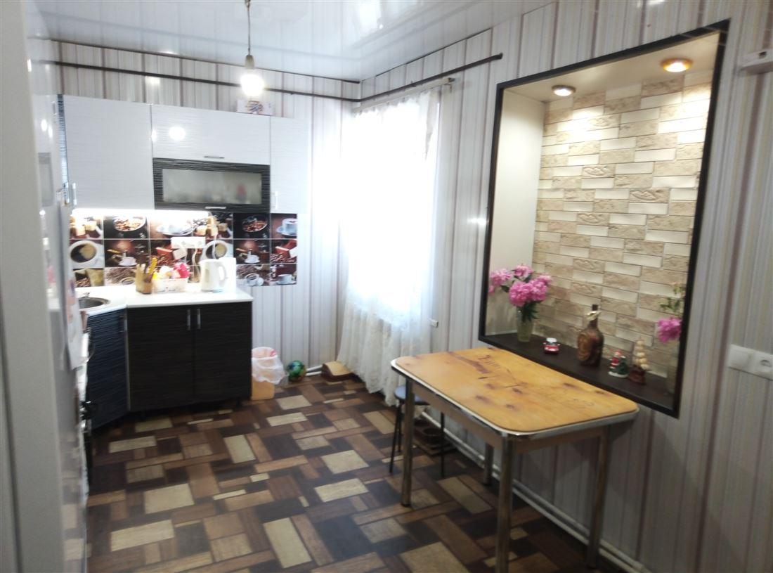 Квартира на продажу по адресу Россия, Липецкая область, Грязинский, Аннино, ул Комсомольская, д. 3