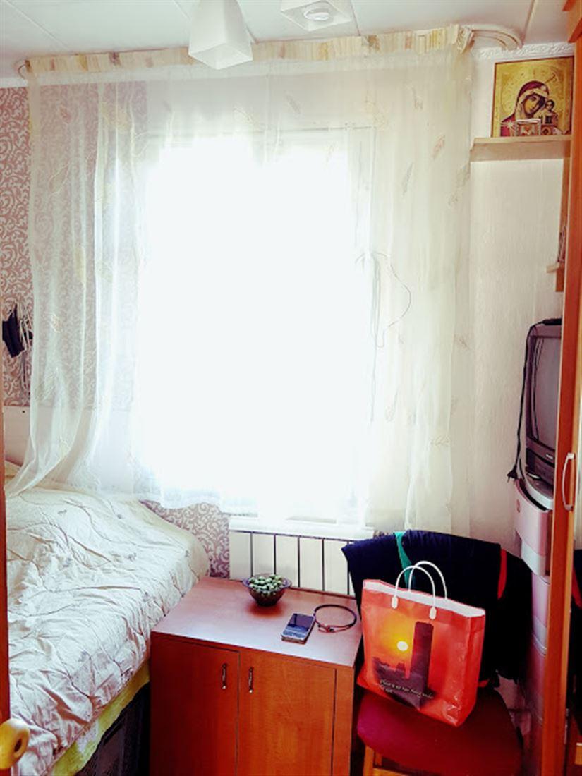 id в имлс 1210119 продам дом площадью 57,1 м2 г находка ул приморская 26 , участок 12 сот. з...