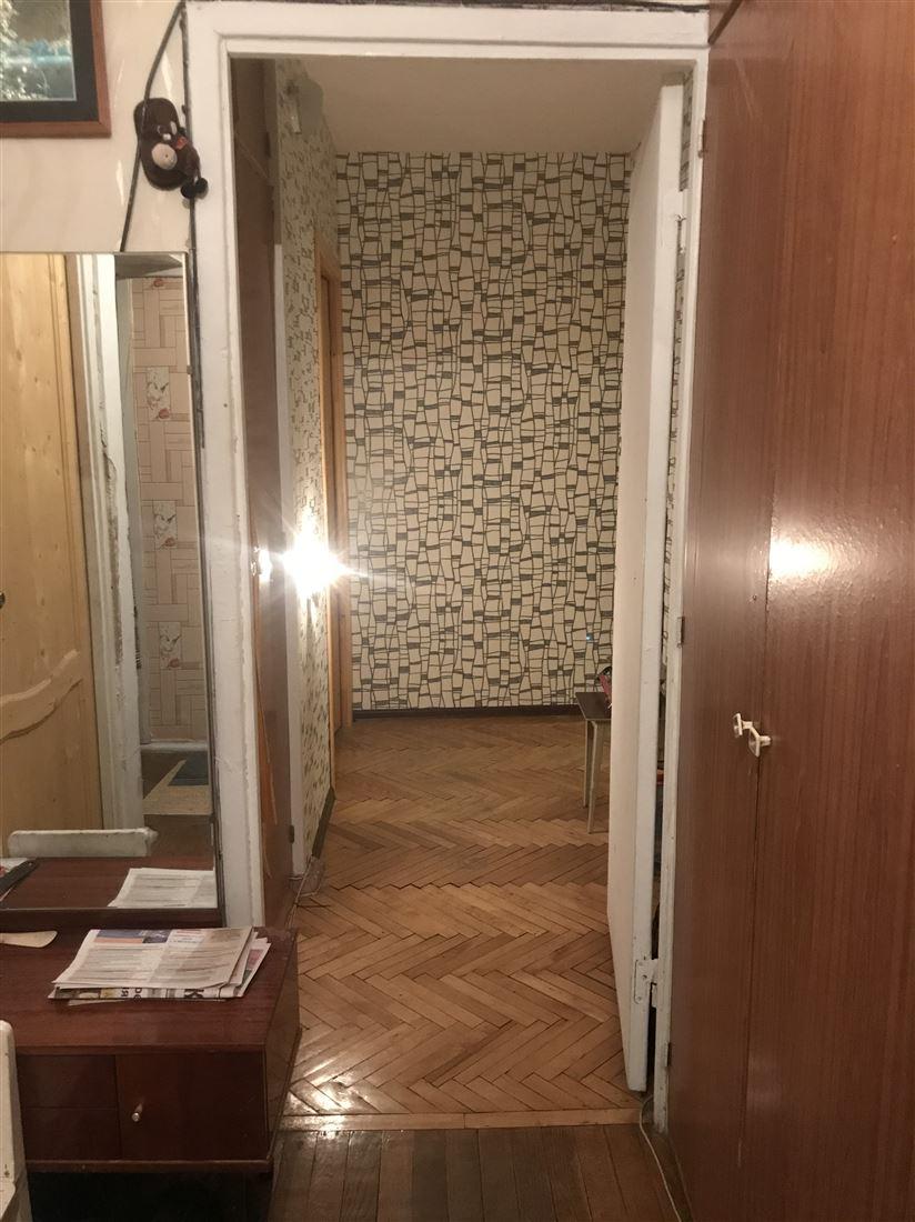 Комната в аренду по адресу Россия, Московская область, Химки, ул 9 Мая, д. 16