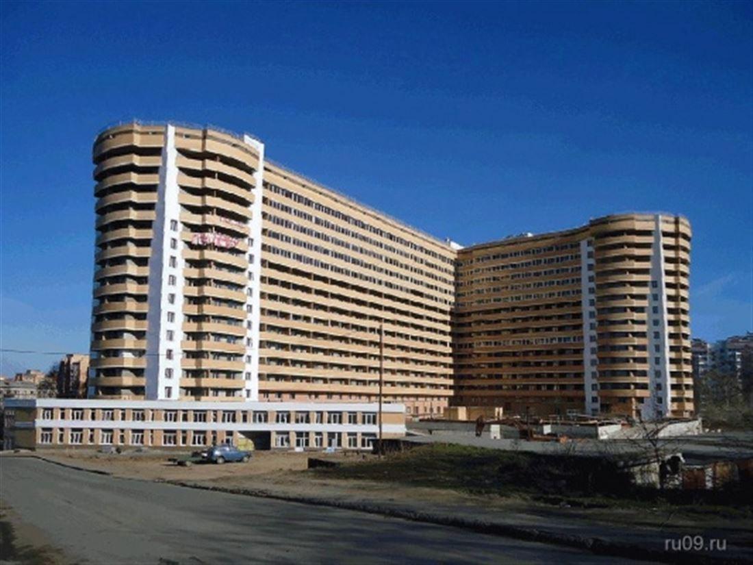 Квартира в аренду по адресу Россия, Томская область, Томск, ул Ленская, д. 31