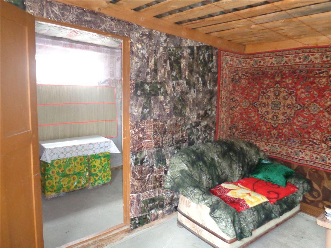 Дом на продажу по адресу Россия, Новосибирская область, Маслянинский, Маслянино, ул Дачная, д. 3А