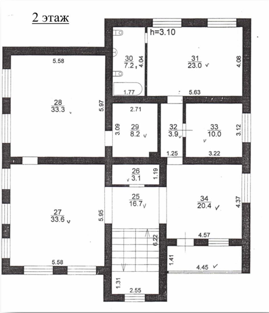 Дом в аренду по адресу Россия, Ставропольский край, Железноводск, ул Энергетическая