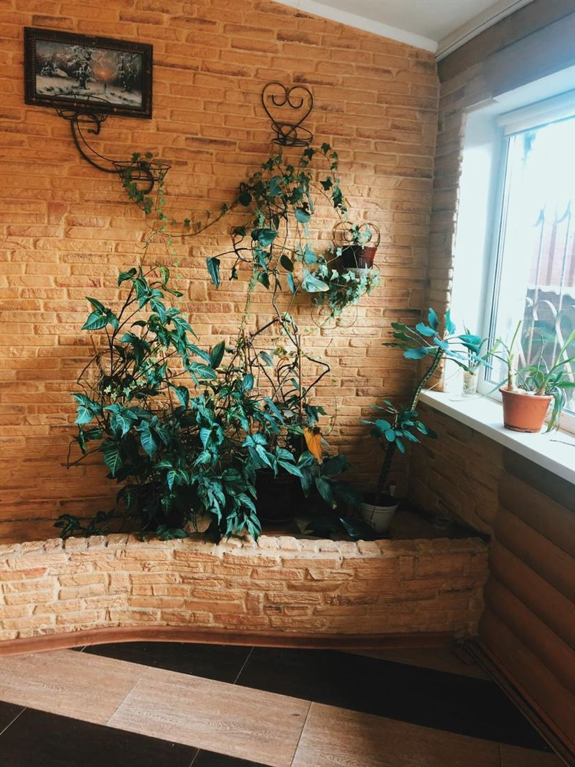 Таунхаус на продажу по адресу Россия, Тверская область, Тверь, ул Шишкова, д. 15