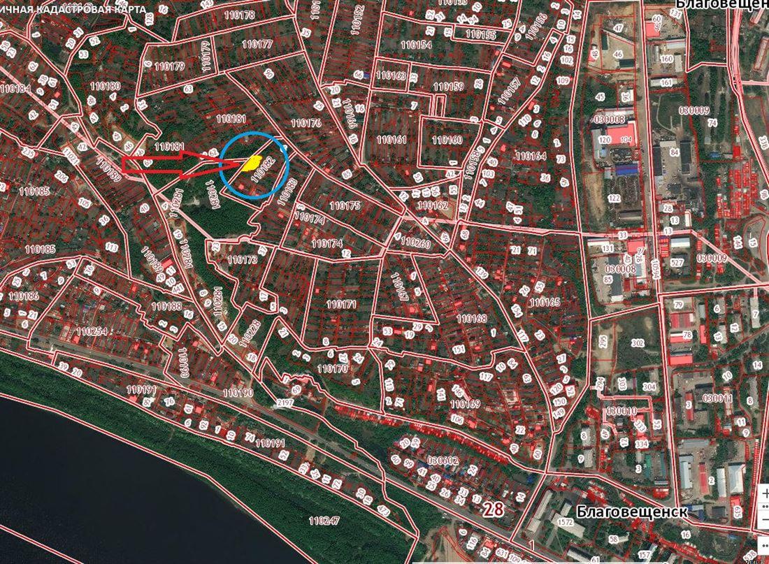 id в имлс 1375349 земельный участокснт березка третья остановка по 16 линии автобуса, о...
