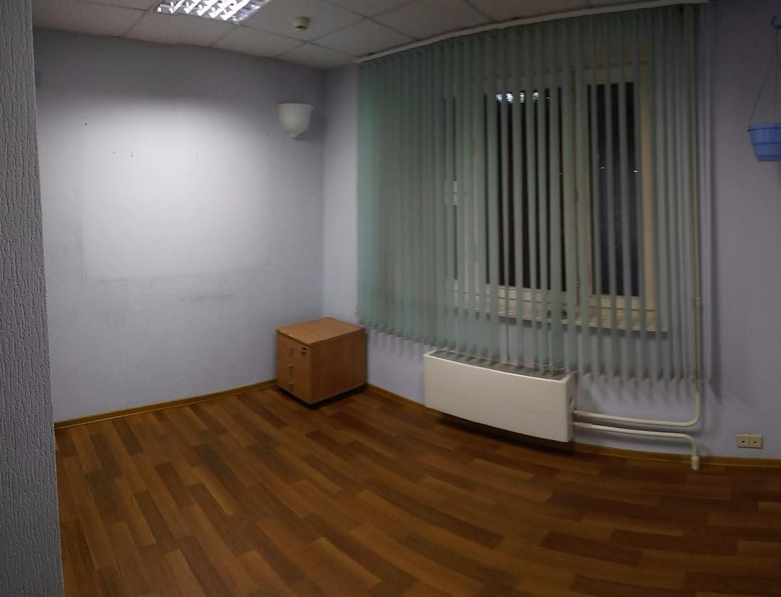 Office на продажу по адресу Россия, Московская область, Москва, Перервинский б-р, д. 21к1