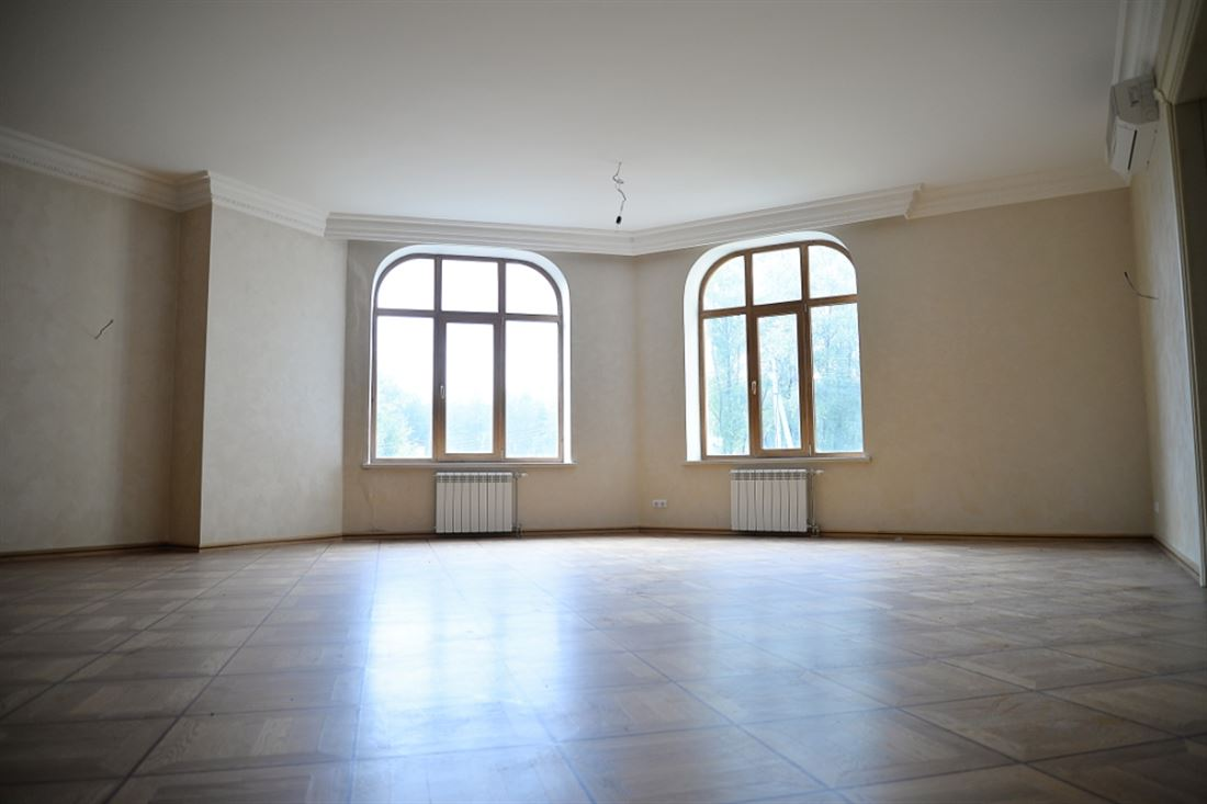 Дом на продажу по адресу Россия, Новосибирская область, Новосибирский, Мочище, ул Лесная Поляна, д. 63