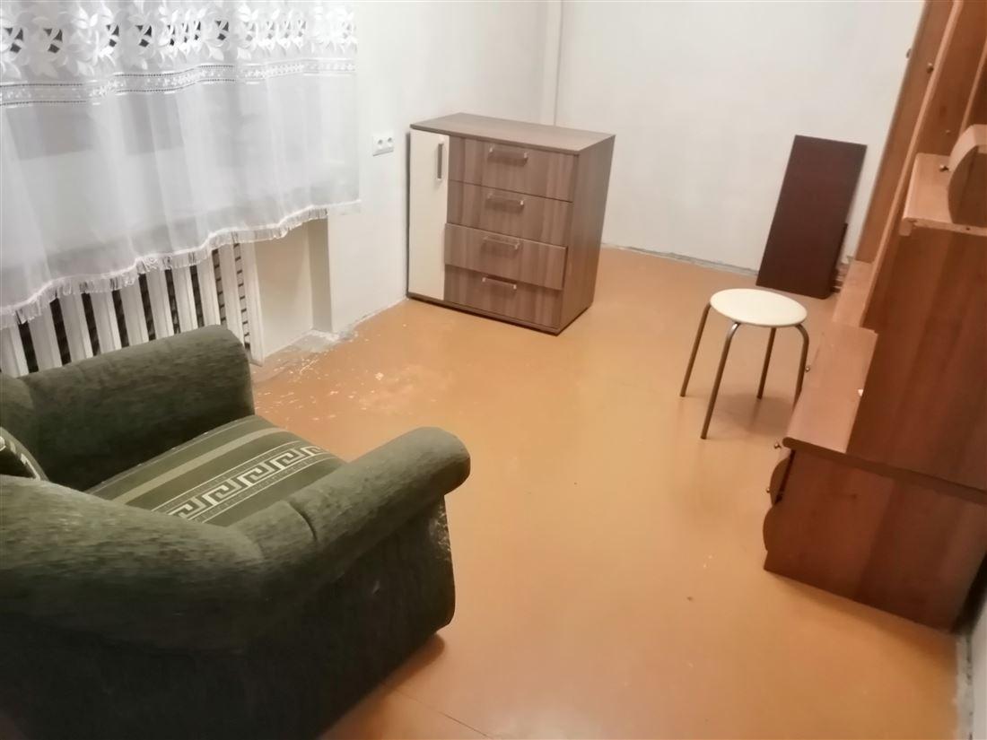 Квартира в аренду по адресу Россия, Республика Крым, Феодосия, ул Крымская, д. 23