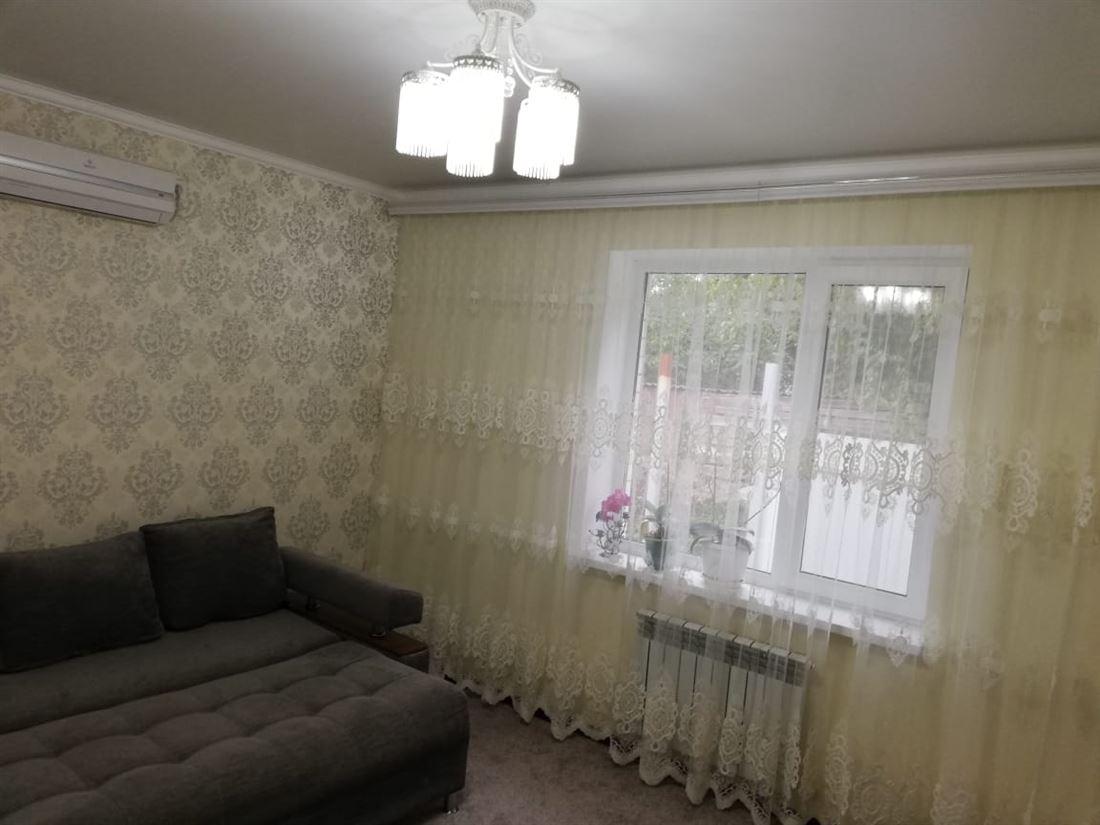 Часть Дома на продажу по адресу Россия, Ставропольский край, Шпаковский, Михайловск