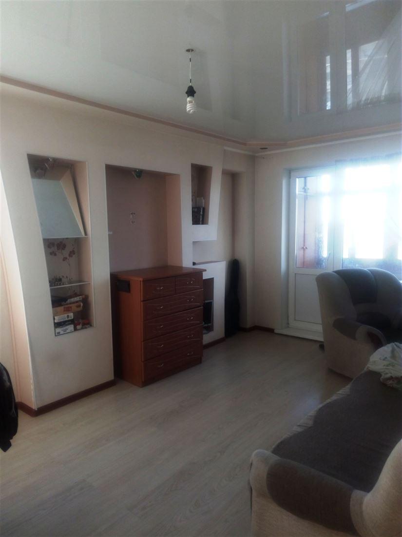 id в имлс 9846719 предлагаем купить двухкомнатную квартиру в районе ул. труда. дом 1971 г...