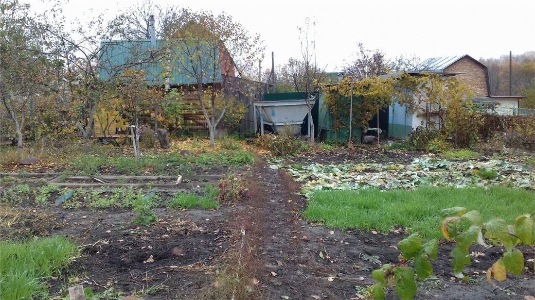 id в имлс 1149031 продам участок площадью 600 м2 г пенза земли с х назначения садовод ...