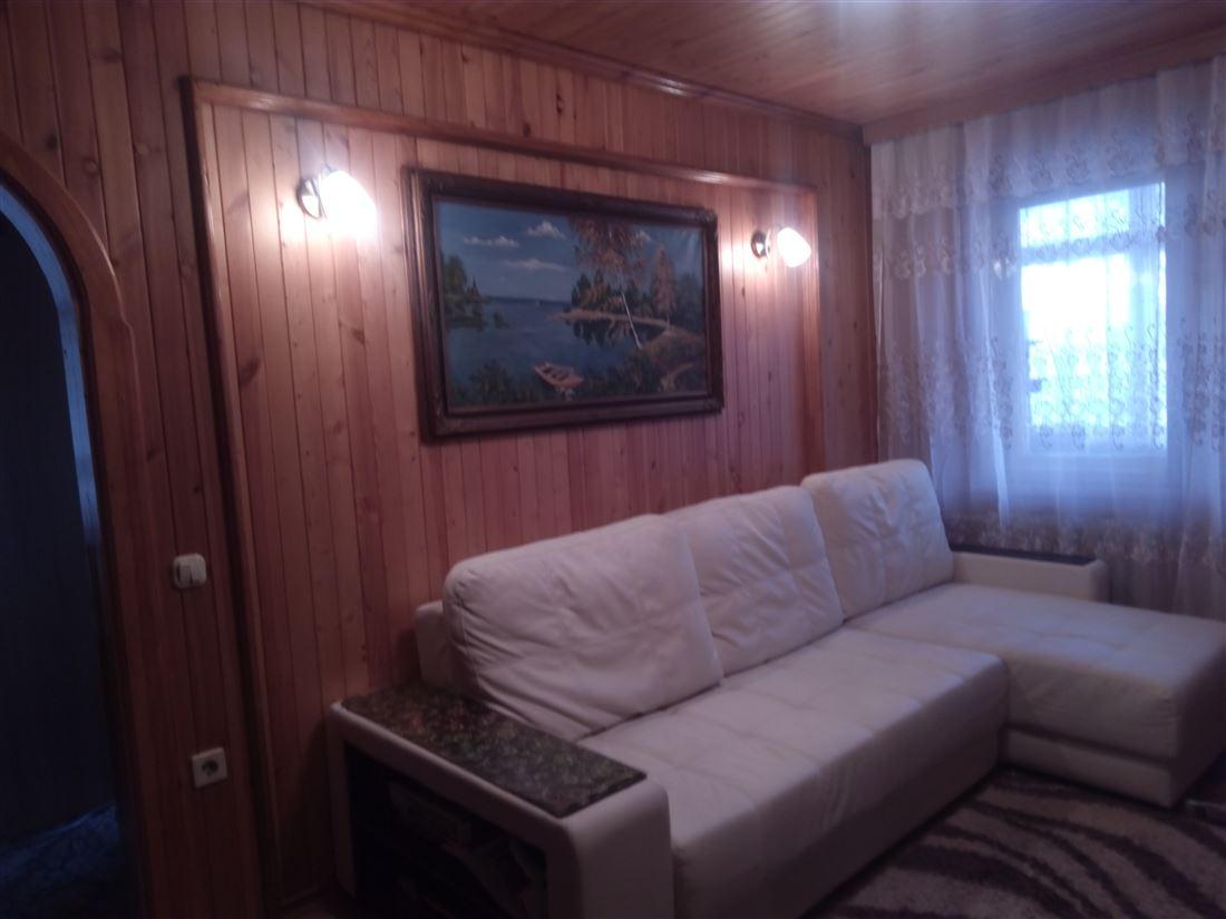 id в имлс 9688053 предлагаем купить четырехкомнатную квартиру, переделанную в трехко ...