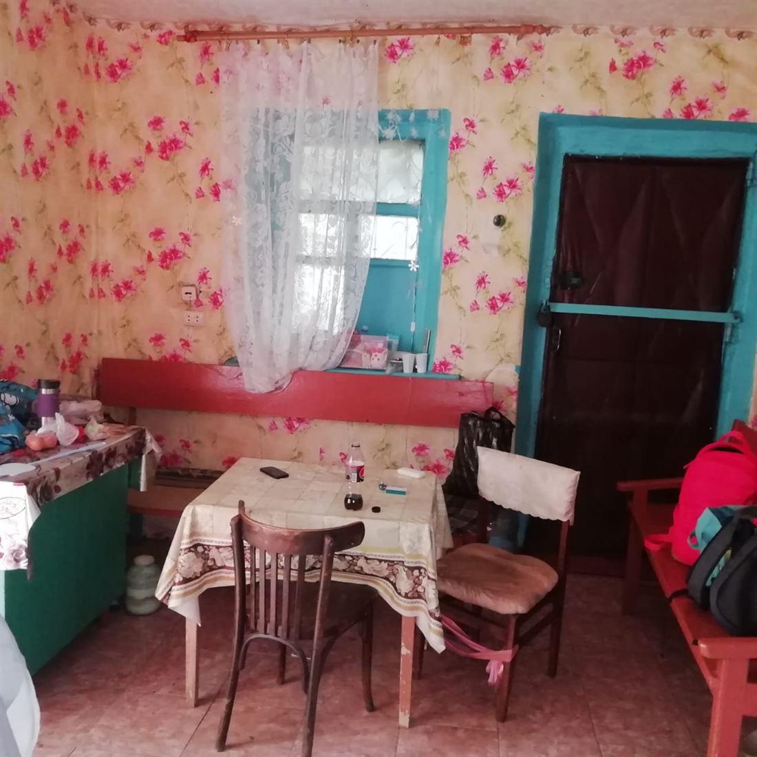 Дом на продажу по адресу Россия, Воронежская область, Верхнехавский, Нижняя Байгора, ул Мира