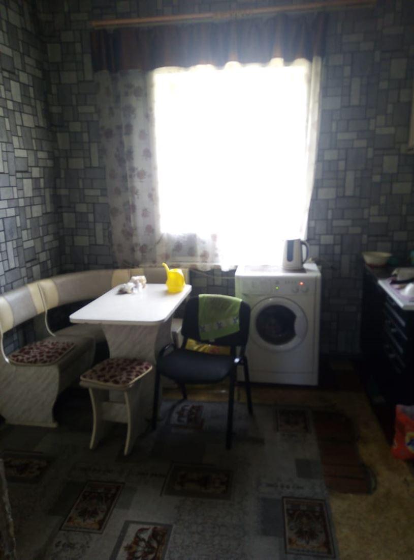 Дом на продажу по адресу Россия, Новосибирская область, Искитимский, Евсино
