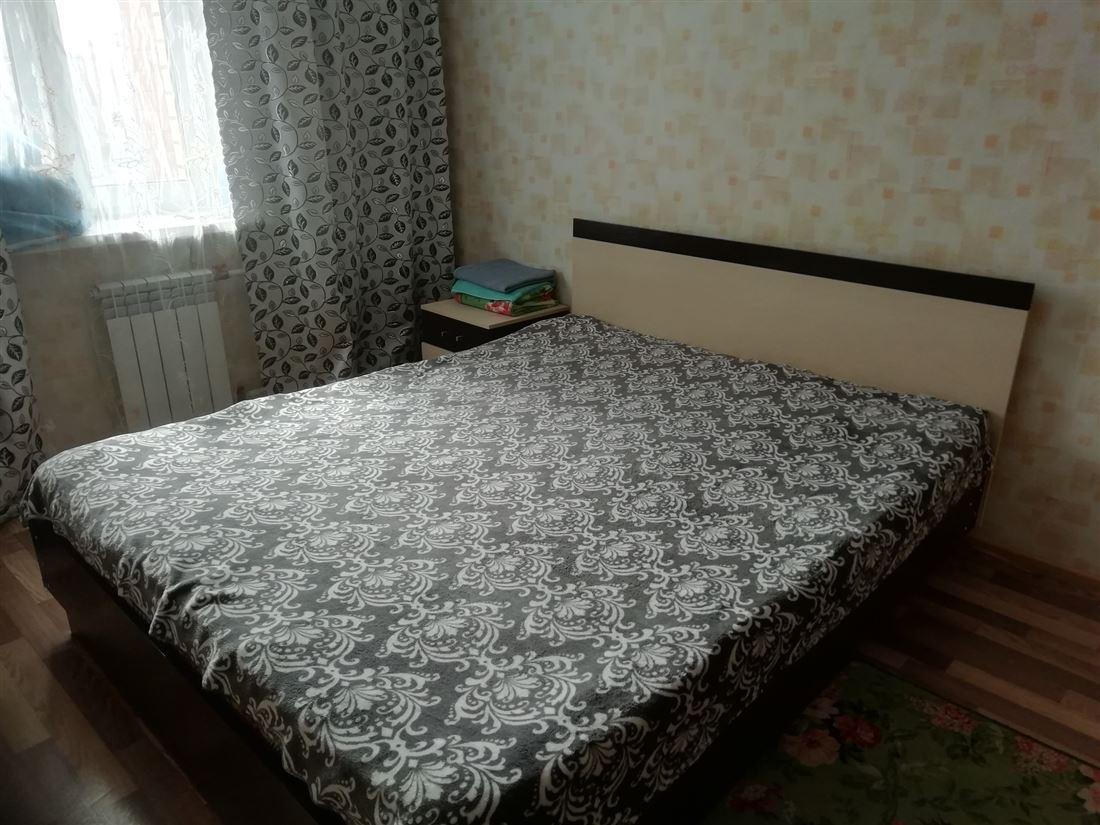 Квартира в аренду по адресу Россия, Ярославская область, Ярославль, ул Панина, д. 3 к 3