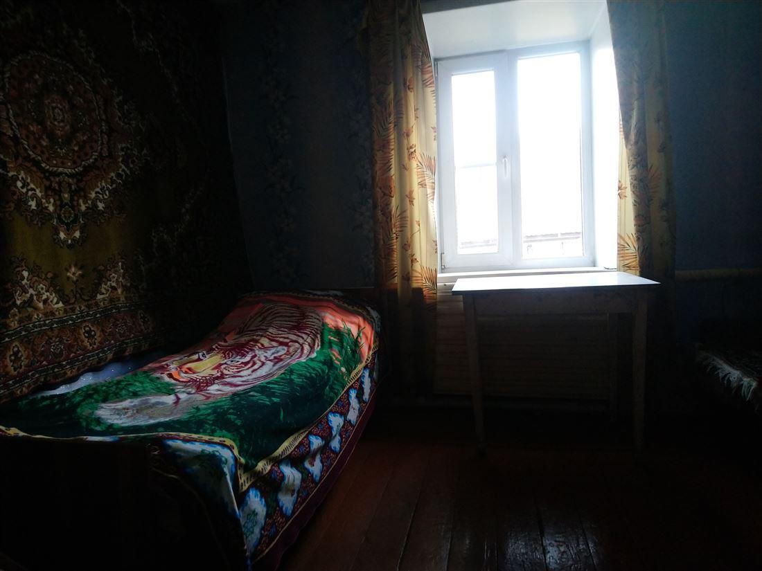 Дом на продажу по адресу Россия, Республика Алтай, Майминский, Майма, ул Зеленая, д. 110