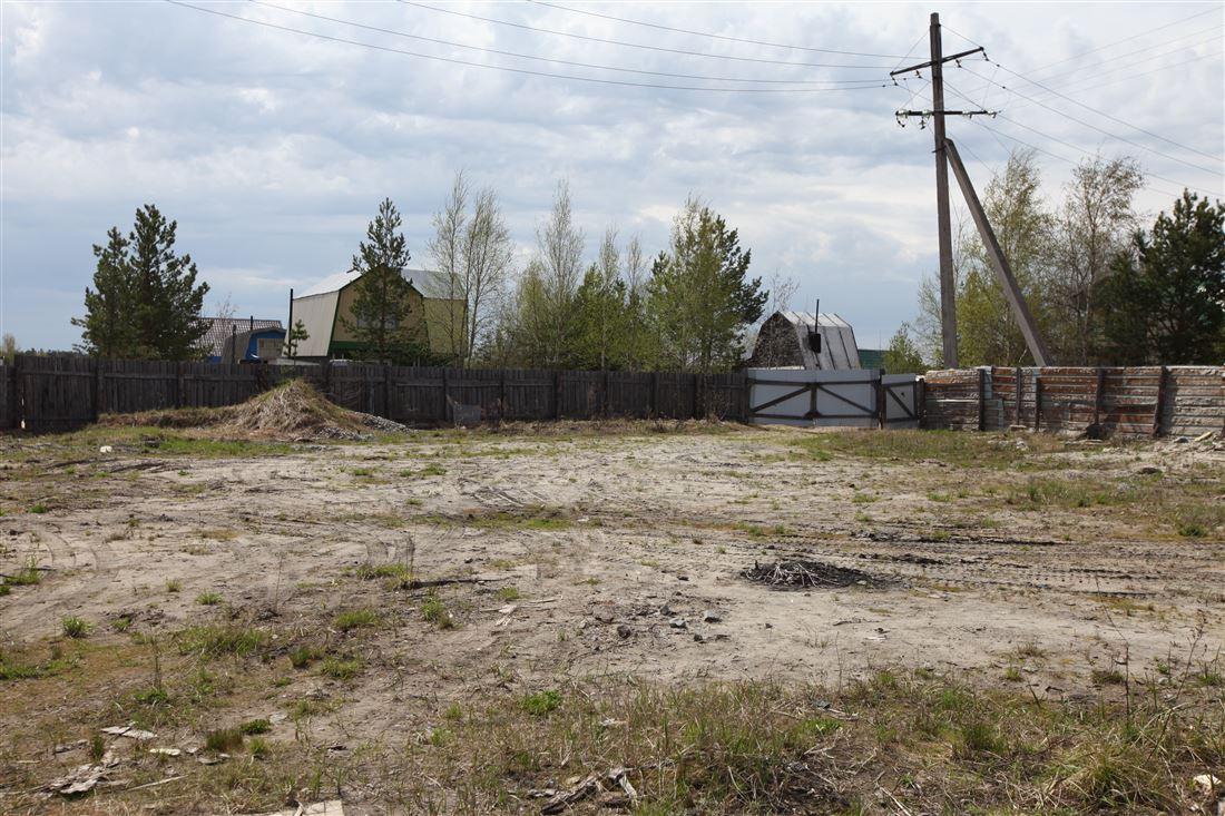 id в имлс 1356571 продам земельный участок общей площадью около 15 сот в псок кооперато...