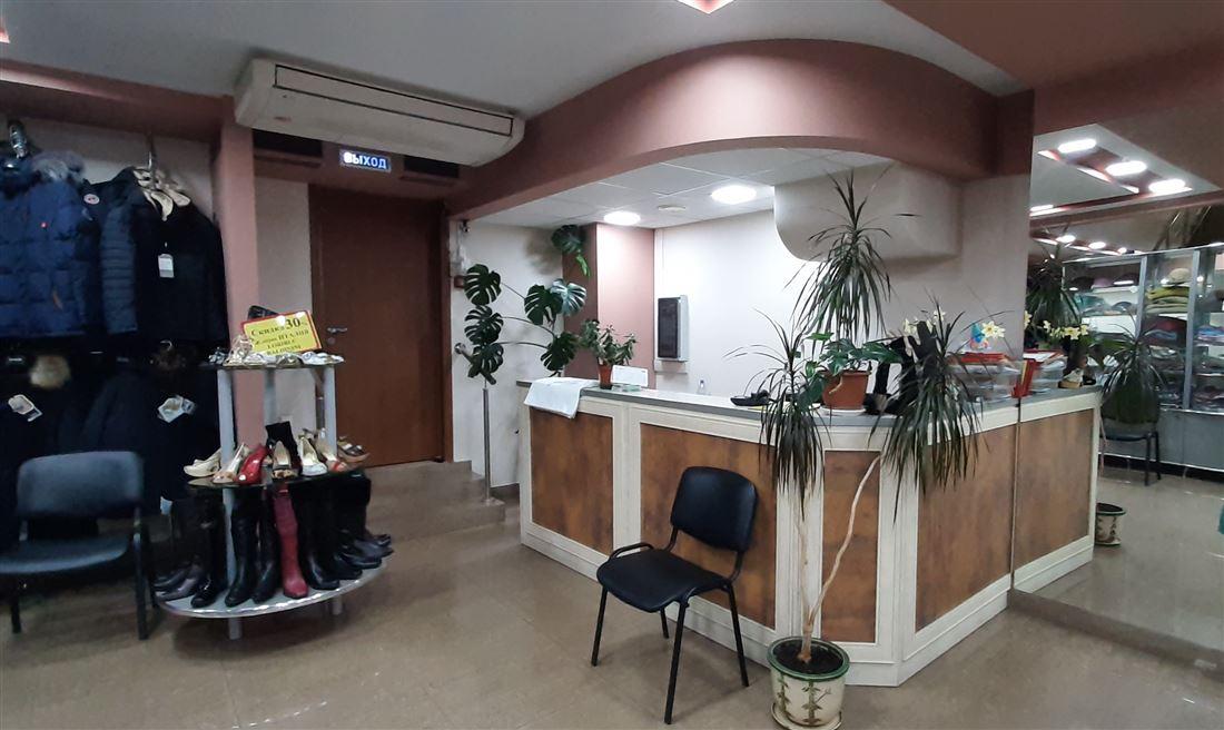 Retail в аренду по адресу Россия, Ярославская область, Ярославль, ул Большая Октябрьская, д. 29