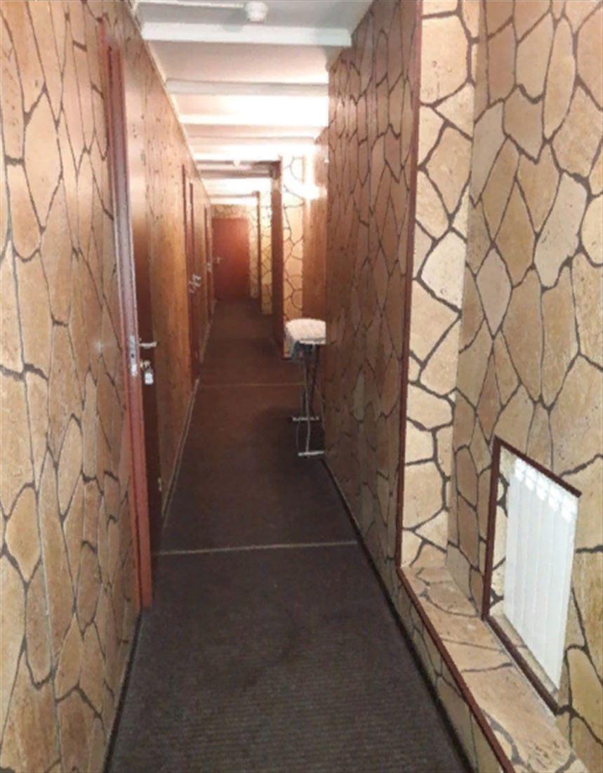 Hotel в аренду по адресу Россия, Санкт-Петербург, Санкт-Петербург, линия 17-я В.О., д. 66