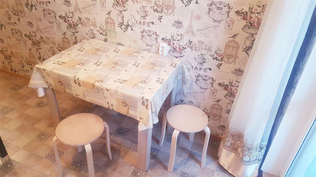 Квартира в аренду по адресу Россия, Московская область, Мытищи, ул Рождественская, д. 2