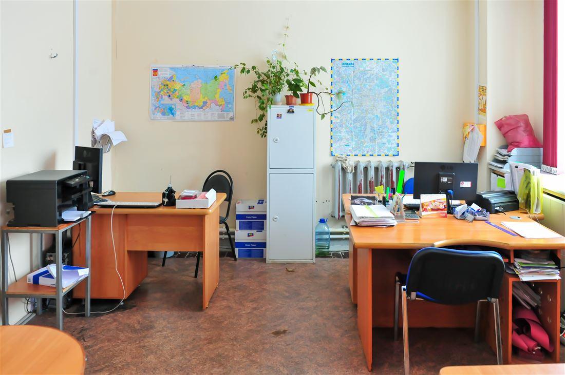 Manufacturing в аренду по адресу Россия, Ярославская область, Ярославль, ул Промышленная, д. 12