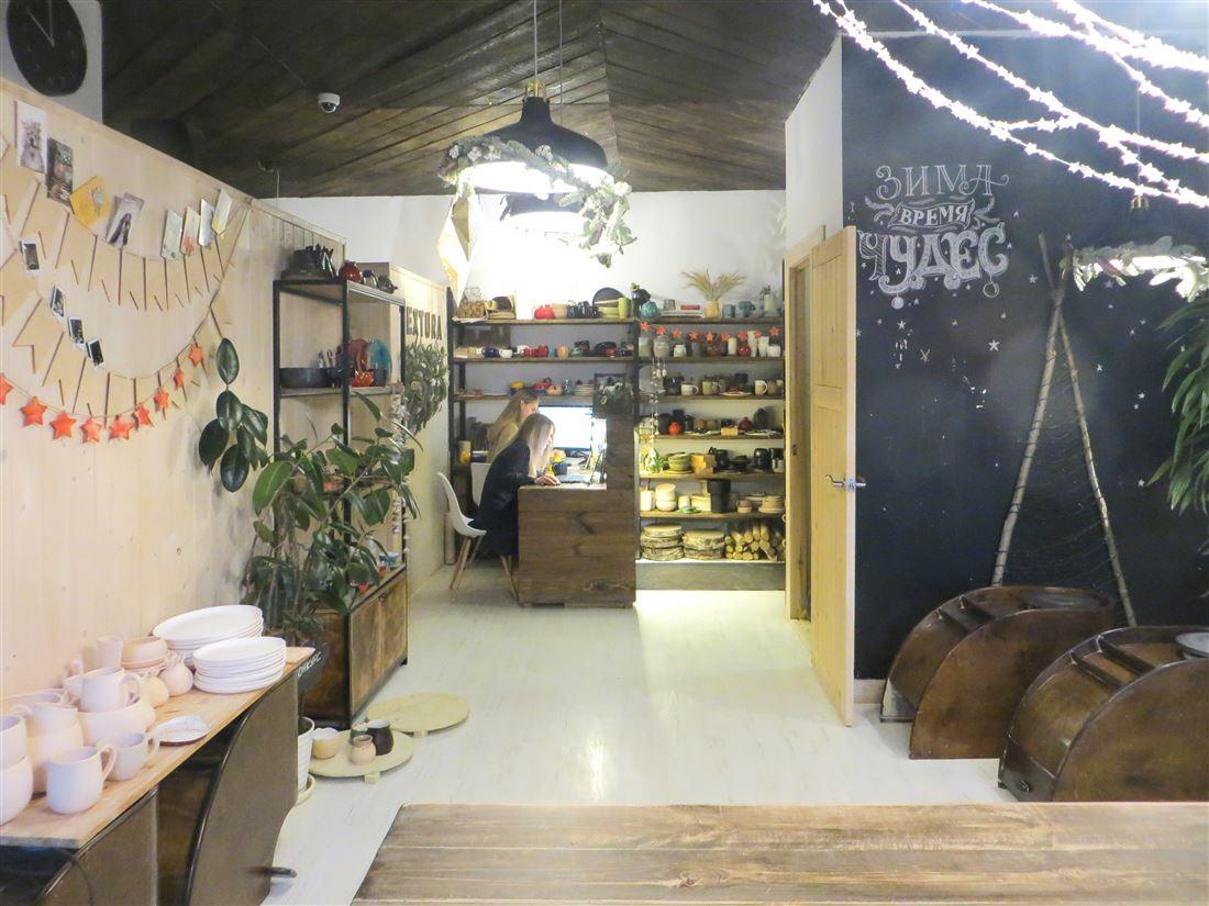 Free Purpose в аренду по адресу Россия, Ярославская область, Ярославль, ул Ушинского, д. 32