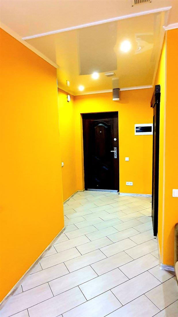 Квартира в аренду по адресу Россия, Московская область, Мытищи, Шараповский проезд, д. 2 стр 3