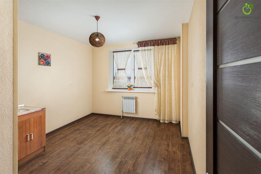 Квартира на продажу по адресу Россия, Тверская область, Тверь, ул Оснабрюкская, д. 12