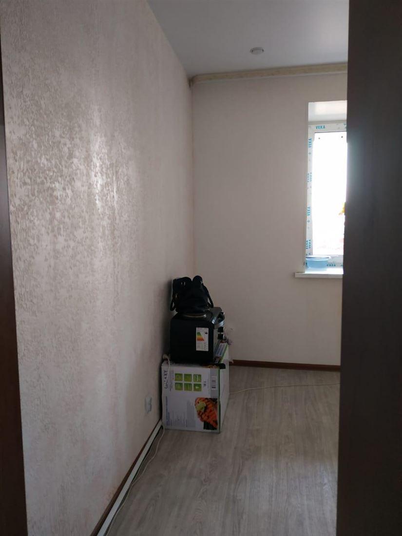 Квартира на продажу по адресу Россия, Амурская область, Благовещенск, Технический пер, д. 91